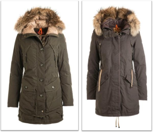 Куртка KINCAID army – новая модель Parajumpers 2015, интерпретирующая бессмертную тему аляски. Большой капюшон, объемные карманы, массивная фурнитура и ...