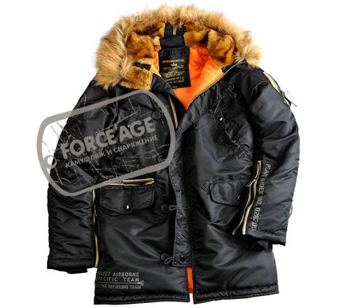 c0879c62c27 Ведь вещи из кожи обладают своеобразной памятью и такая куртка может стать  настоящей реликвией.