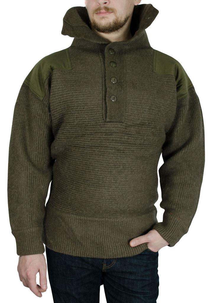 свитер горный купить