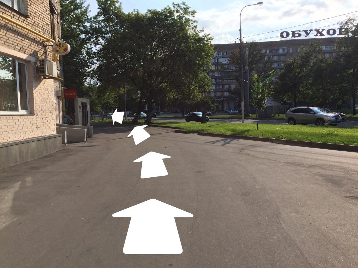 leninskiy4.jpg