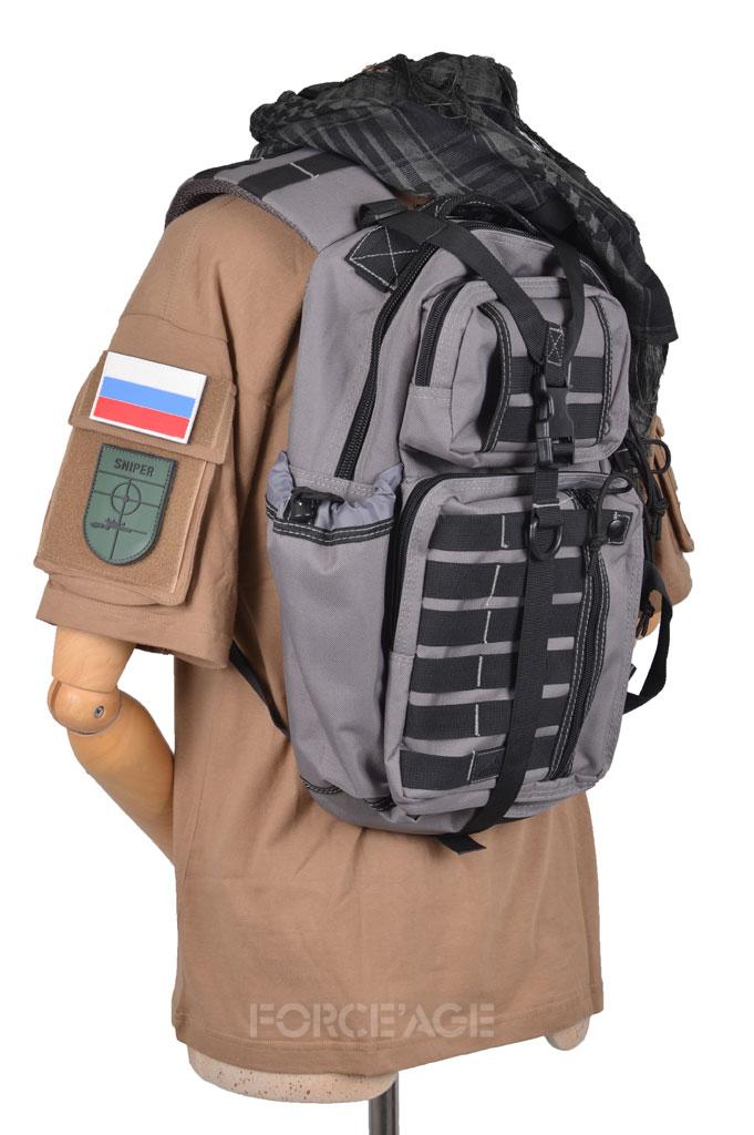 Тактические рюкзаки с отделением hello kitty рюкзак купить