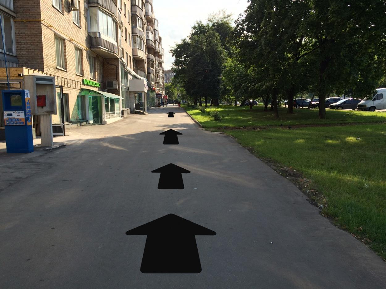 leninskiy3.jpg