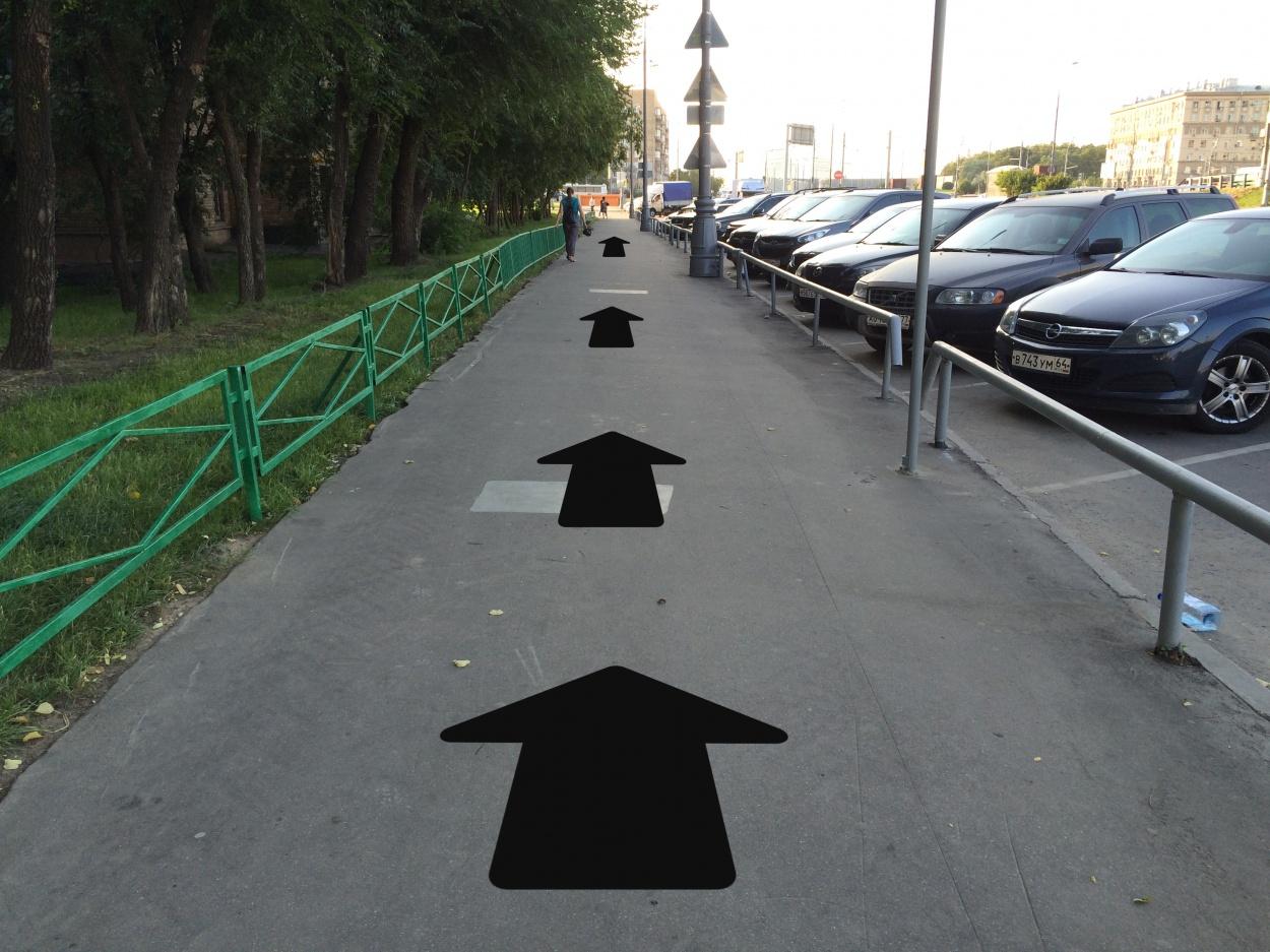 leninskiy1.jpg